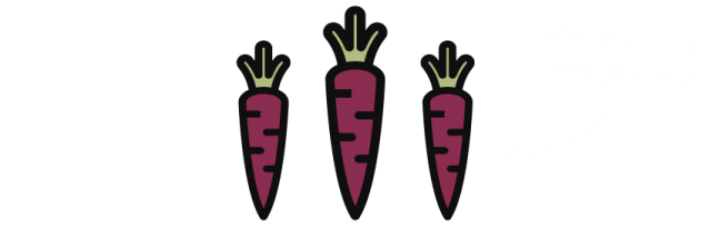 Website_AH_home_carrots