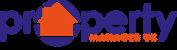 Property_manager_uk_logo_2018